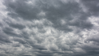 Photo of تحديث الحالة الجوية
